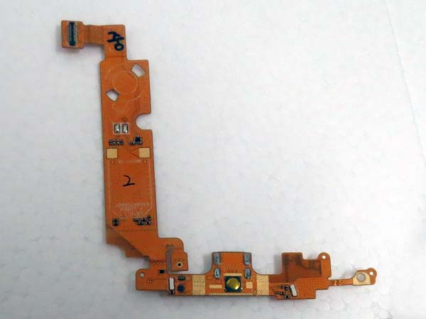 Dock Charging Flex Cable for LG Optimus L5 E610