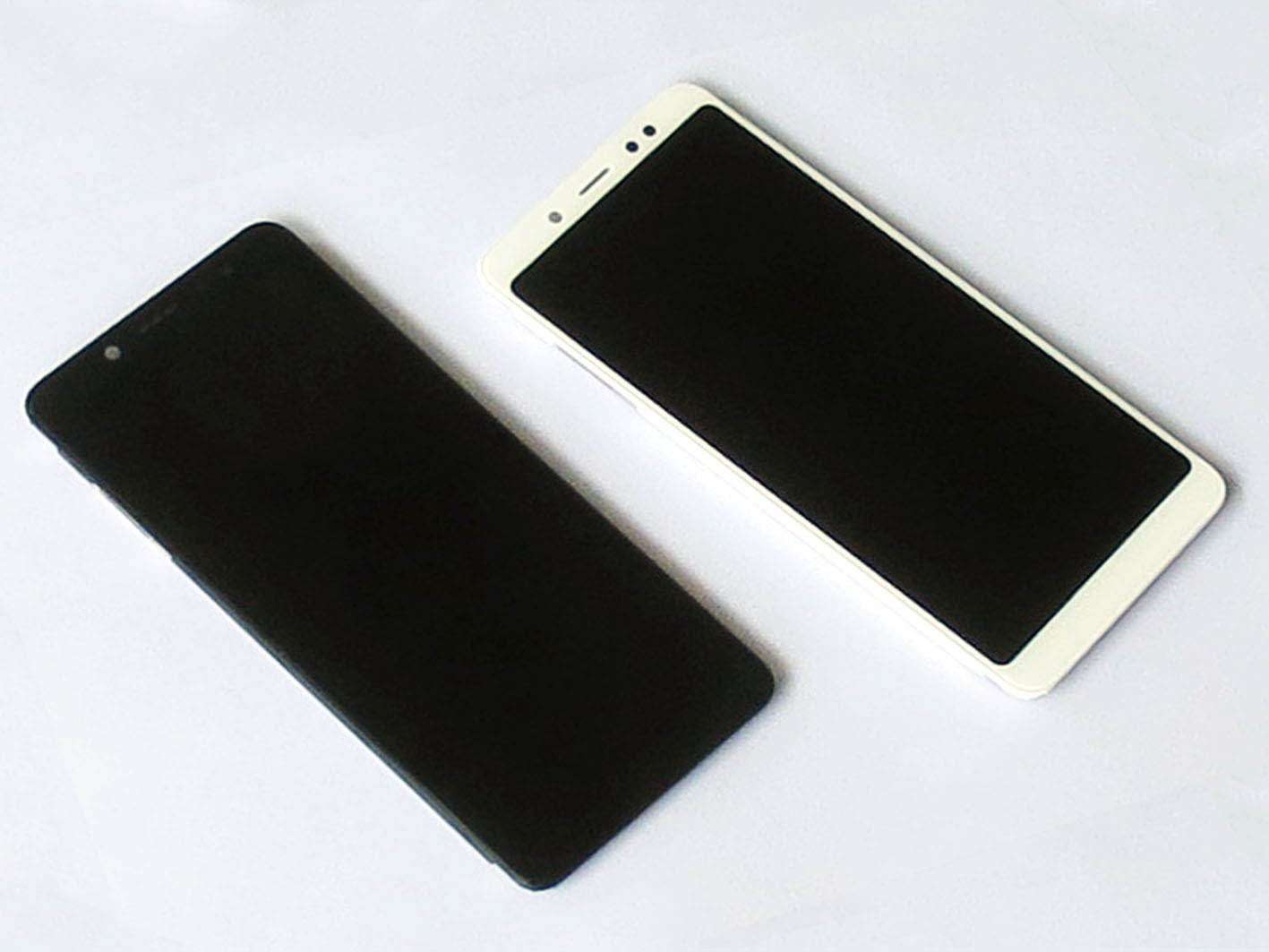 Digitizer Touch Screen for HTC Droid DNA (Verizon Version)