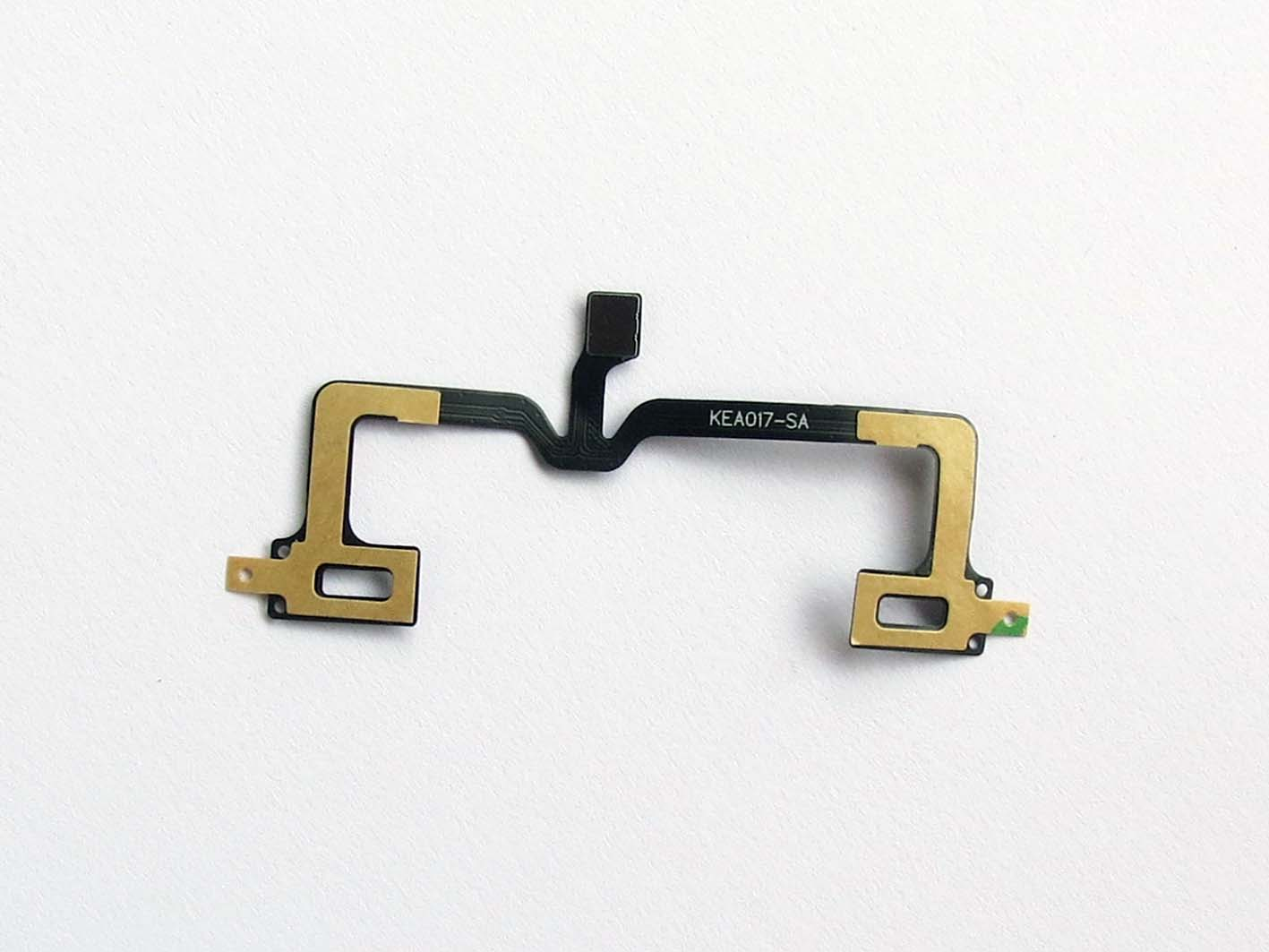 Light Proximity Distance Sensor Connector Flex Cable for Oneplus 3