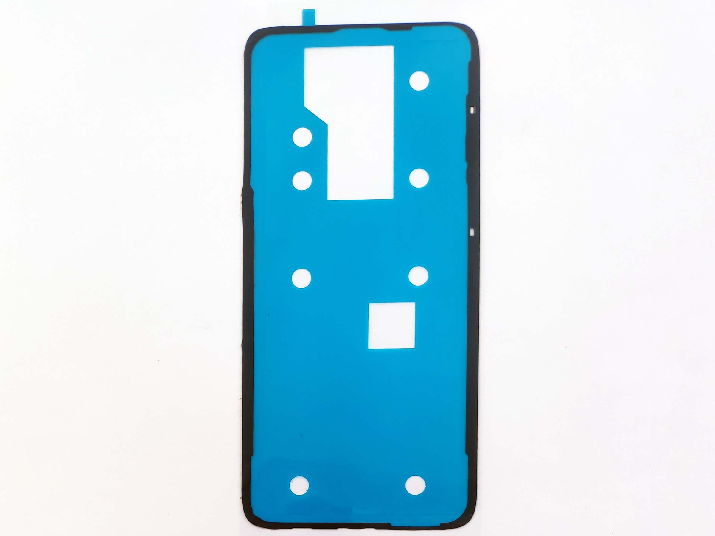 Colorful sim card tray holder for iPhone 5c