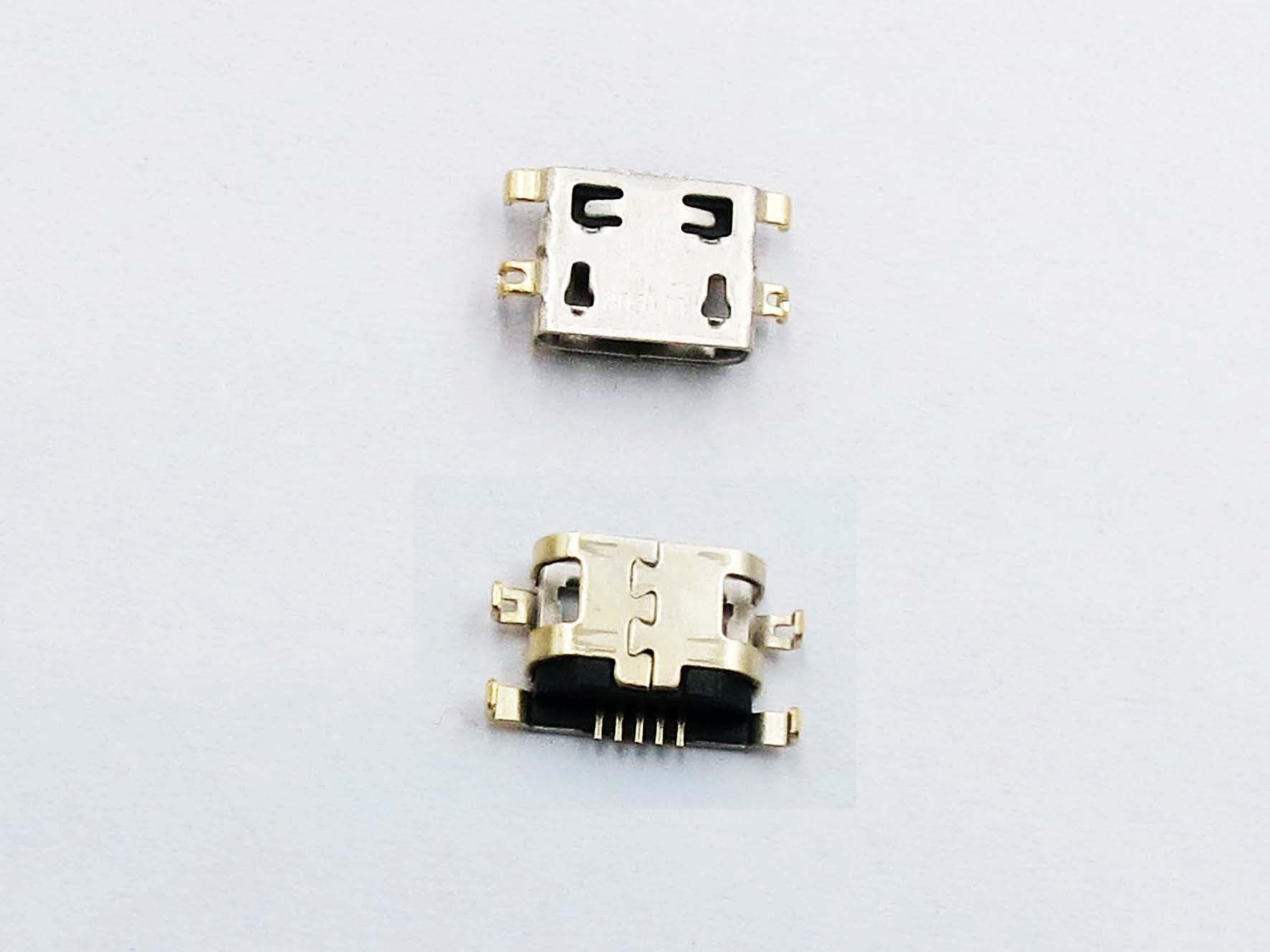 USB charger charging connector plug dock for Redmi note 4x