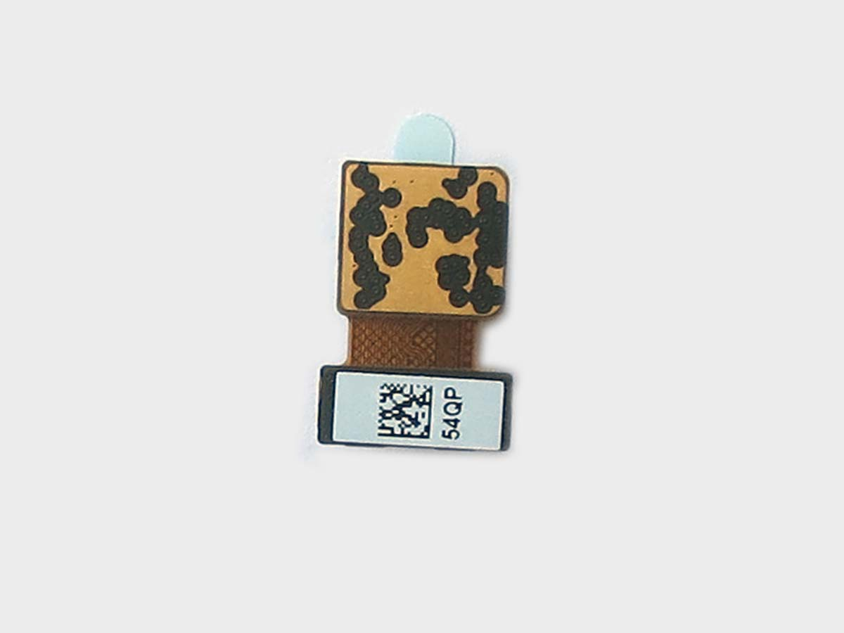 Front Camera Module Flex Cable for xiaomi Note & Minote Pro