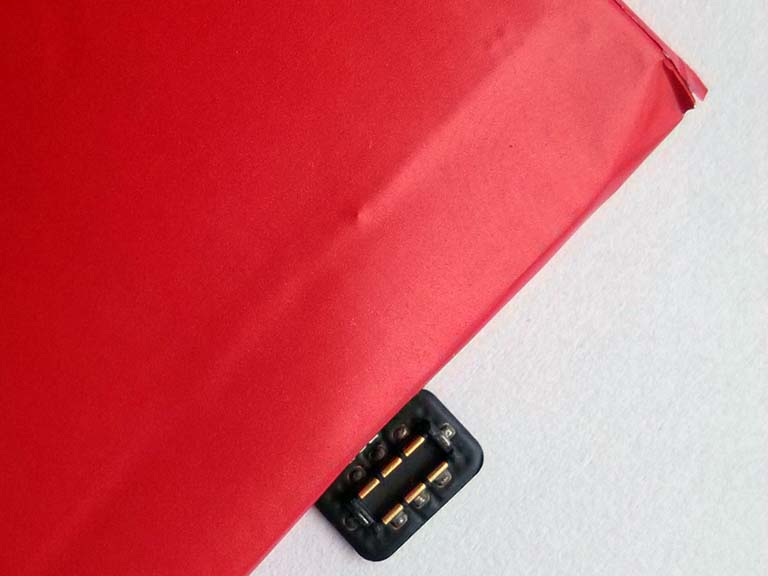 BLP571 3100mAH Built-in Battery for Oneplus one