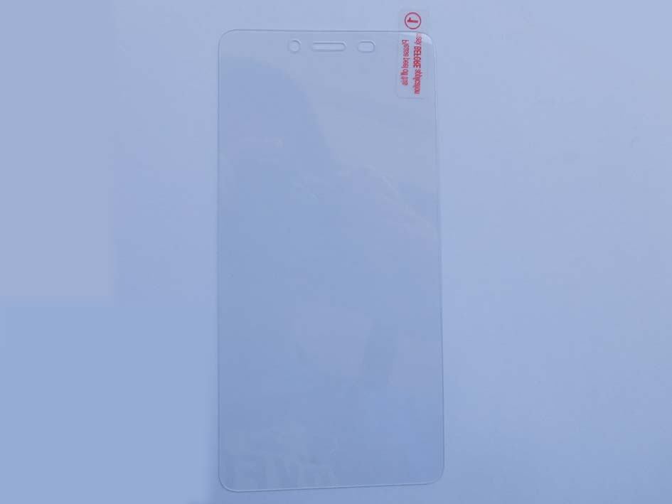 Premium Tempered Glass Screen Protector for xiaomi Redmi Note 2