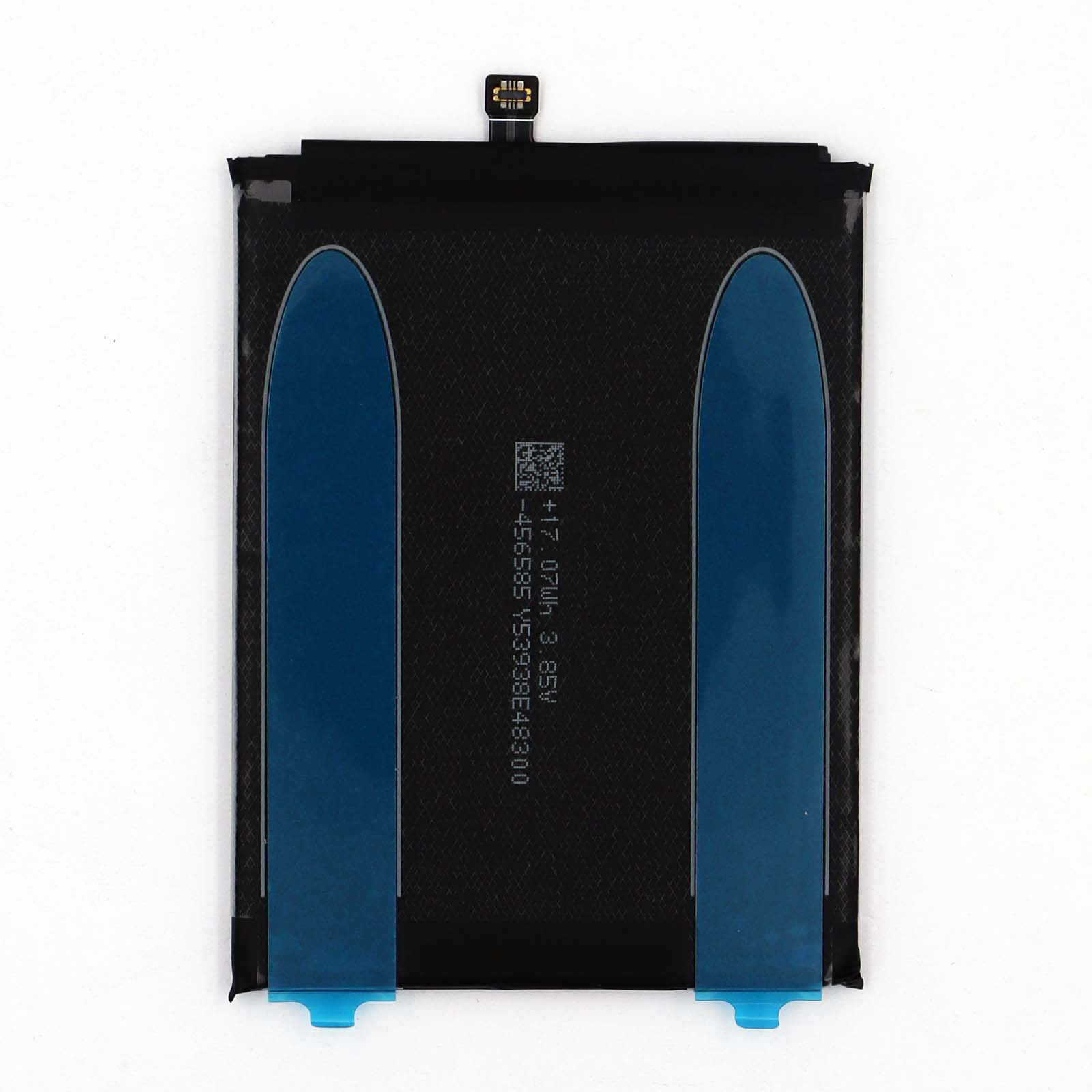 Rear Facing Back Camera Module Replacement Parts for xiaomi M2 Mi2