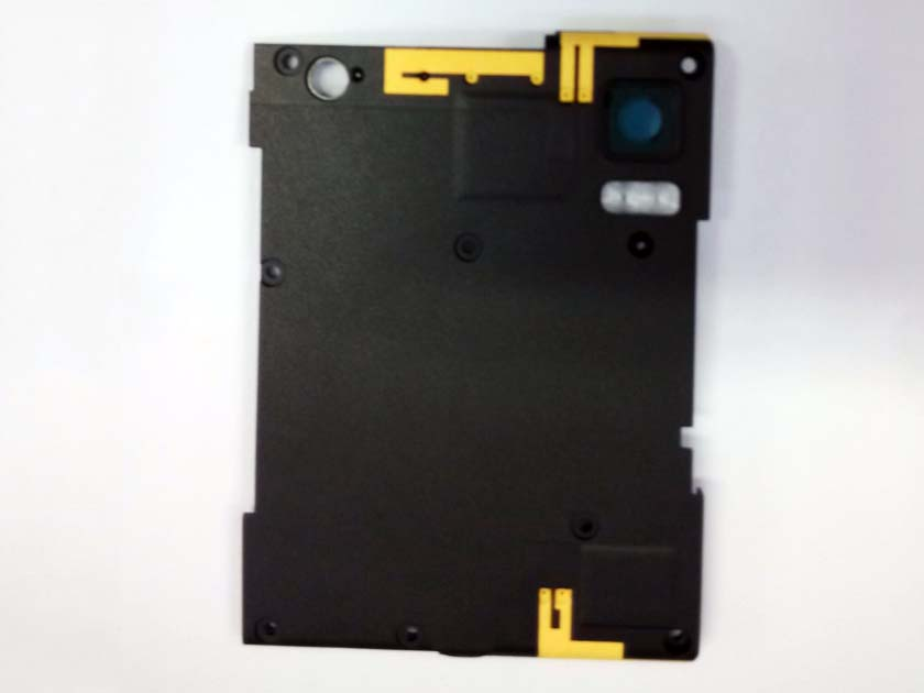 Antenna Case Cover Replacement Parts for Xiaomi Mi3 – WCDMA version
