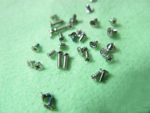 Screw Set for iPhone 2g