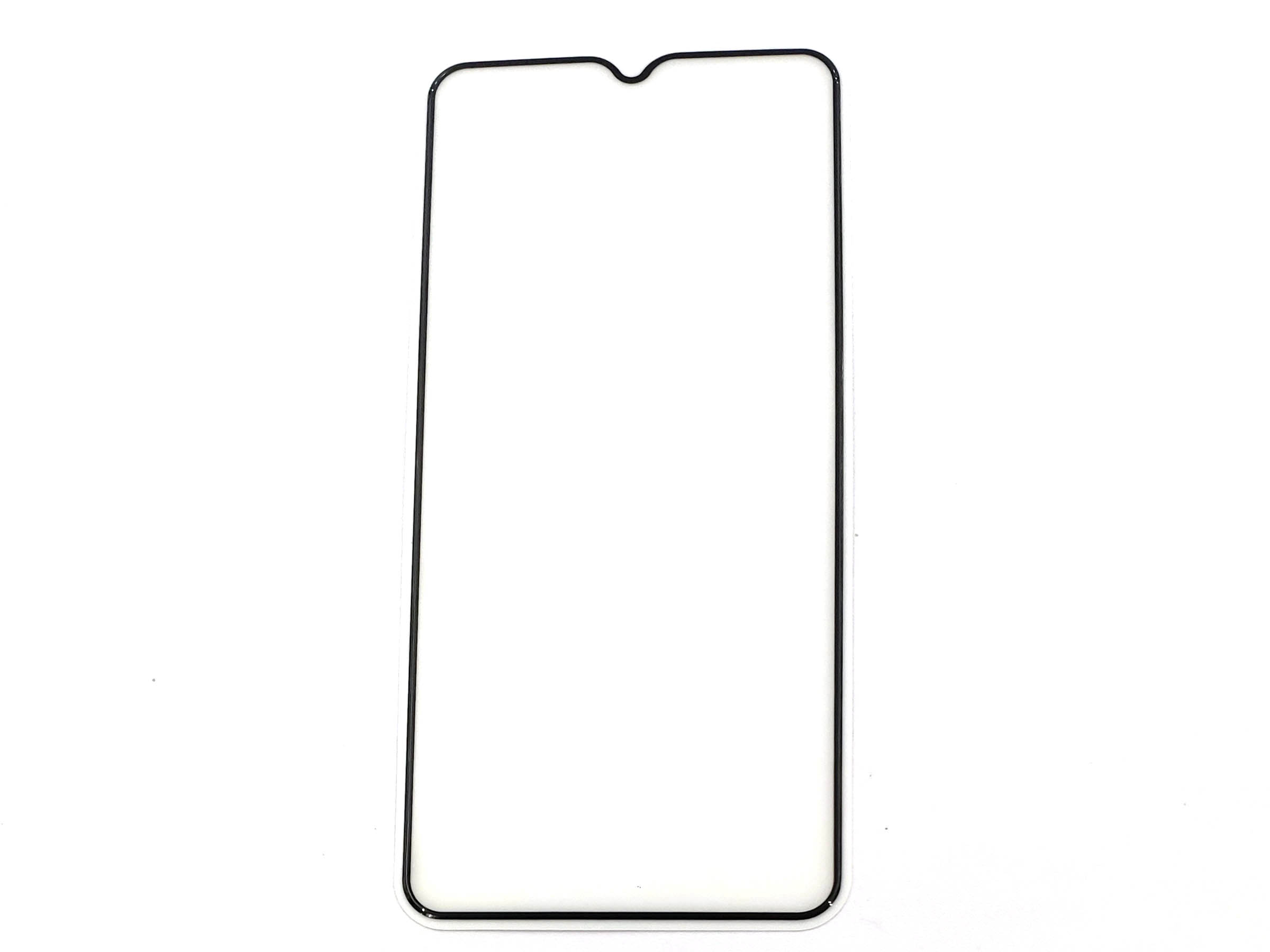 Digitizer Touch Screen for Samsung Galaxy Tab 3 10.1 GT-P5210 (wifi version) - White