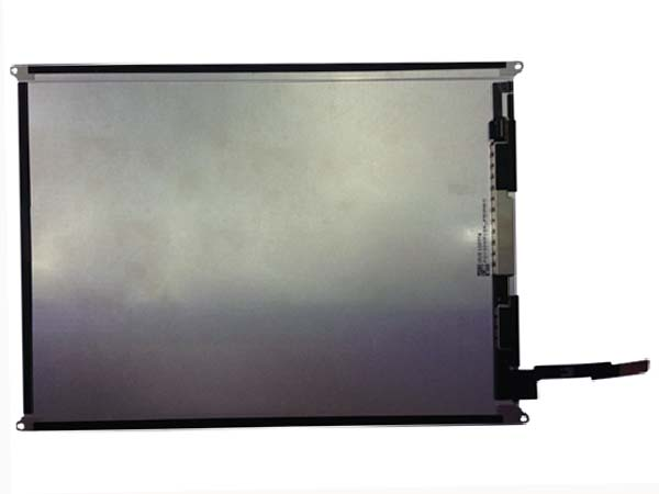 LCD Screen for iPad Air 5