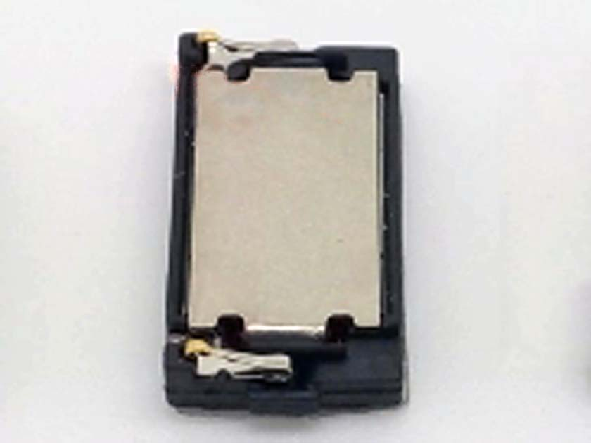 Loudspeaker Ringer Buzzer Replacement Parts for xiaomi Redmi note