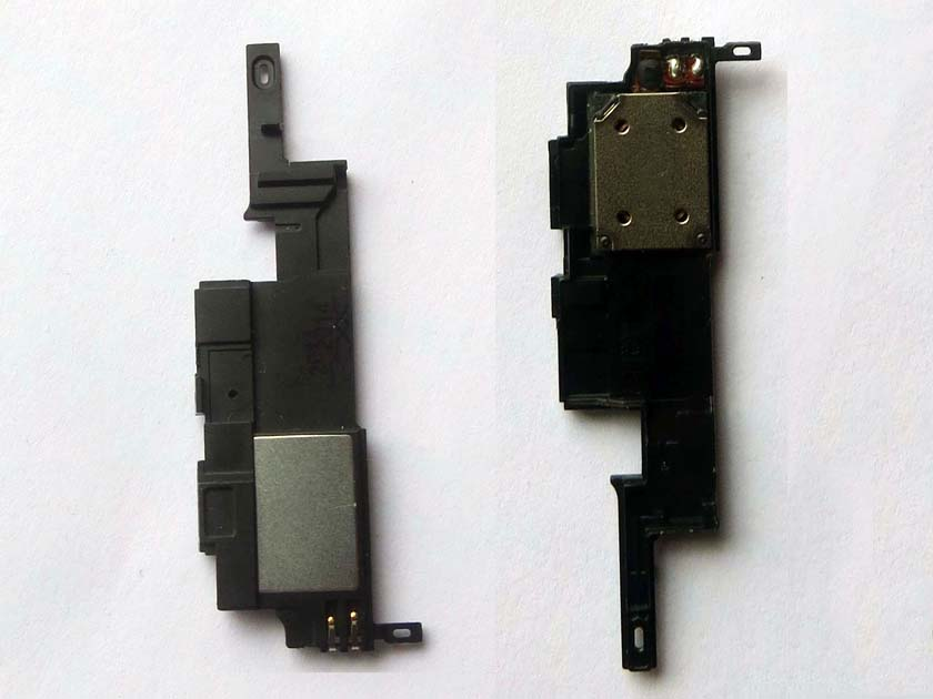 Loud Speaker Ringer Buzzer Antenna Flex Cable Assembly for xiaomi mi4