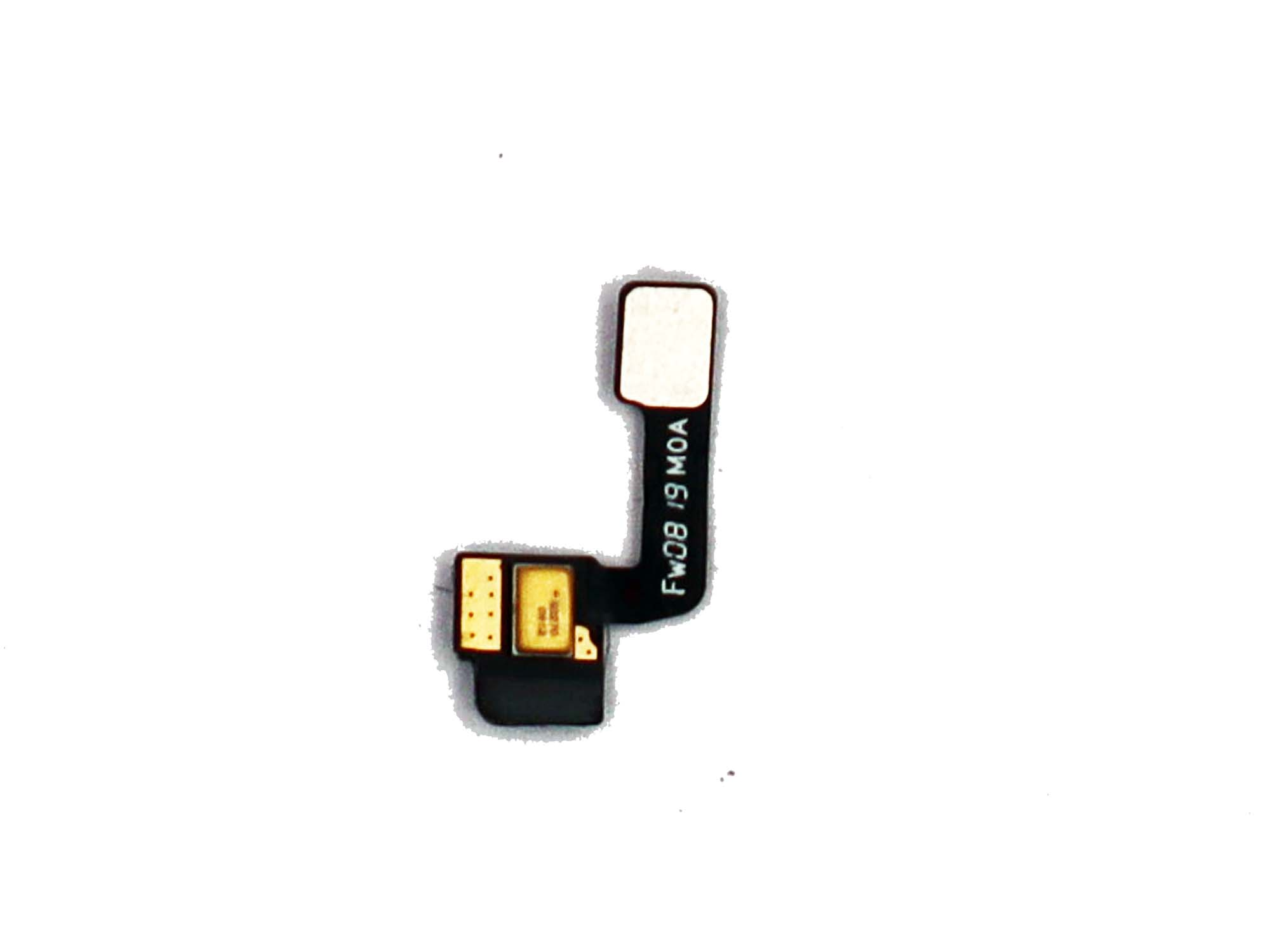 WiFi Antenna Flex for iPhone 5