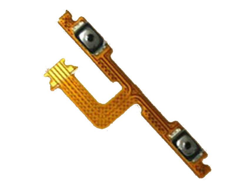 Volume Key Flex Cable Ribbon for Meizu MX4