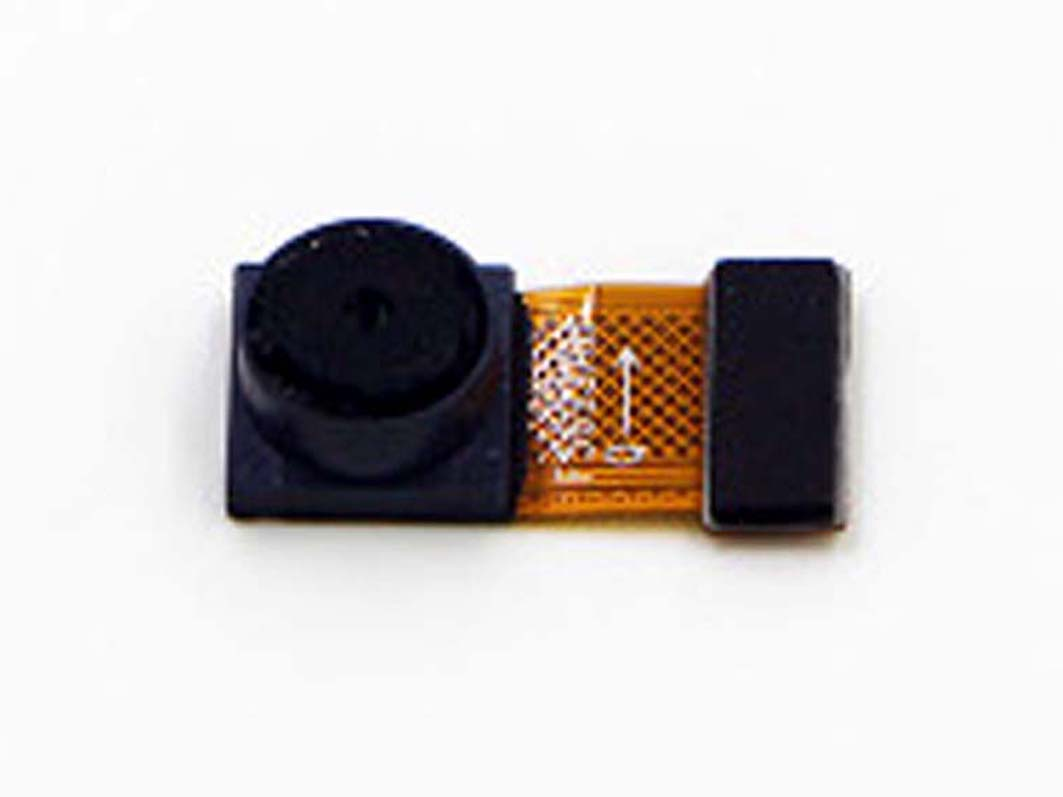Front Camera Module Replacement Parts for Meizu MX4 pro