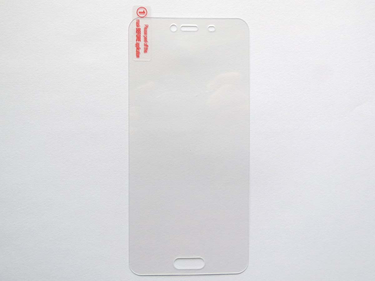 Premium Tempered Glass Screen Protector for Xiaomi 5 Mi 5