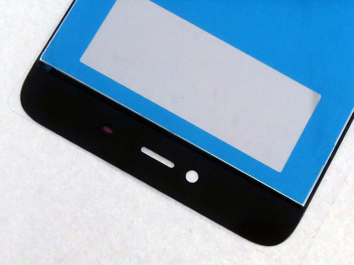 Original LCD Touch Screen Assembly with OEM Digitizer for Xiaomi 5-Black & White & Gold