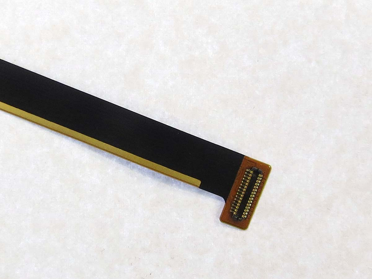 Main Ribbon flex cable for Hongmi 3 Redmi 3