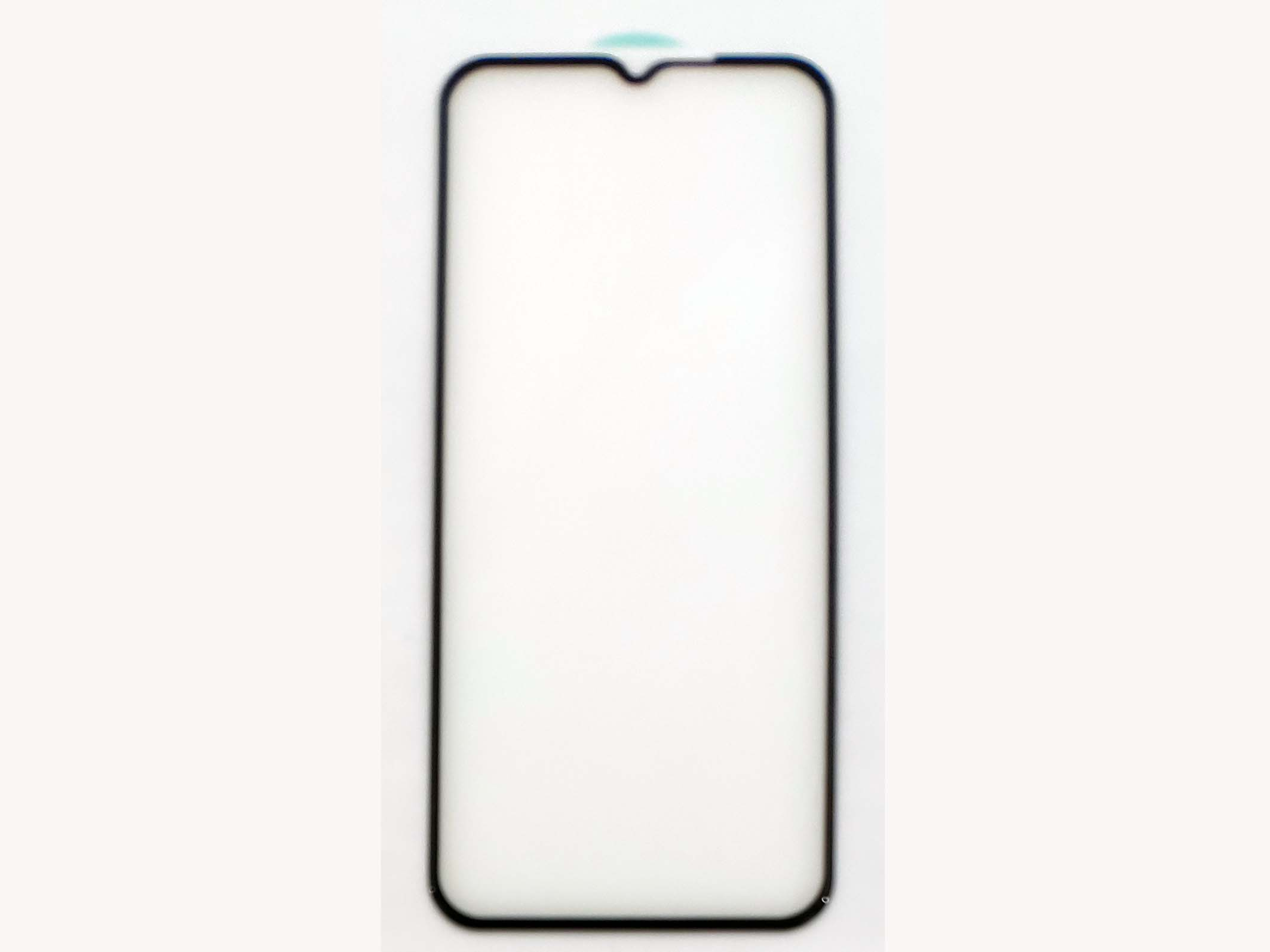 Home Button for iPad Air - White