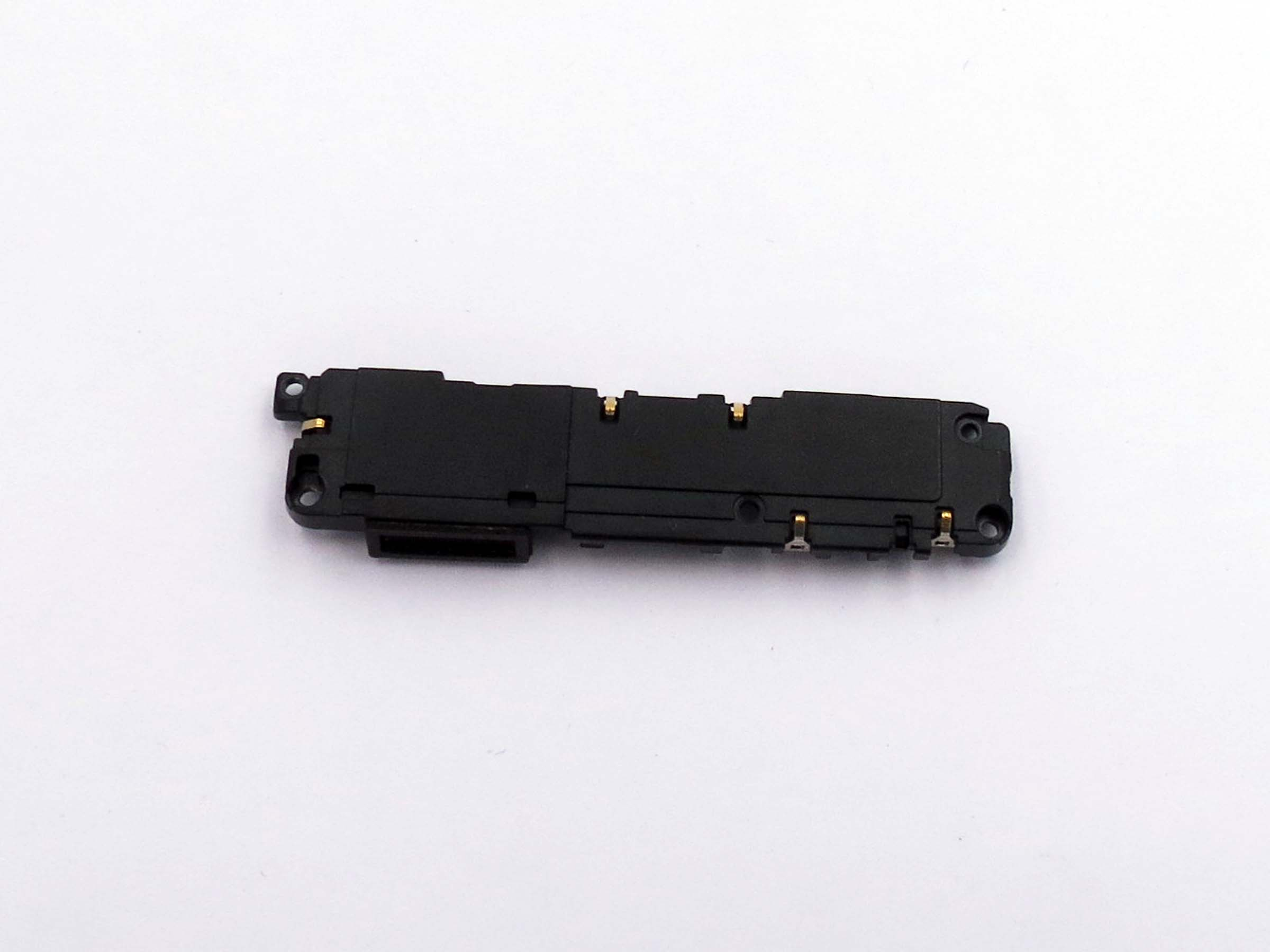 Loud Speaker Ringer Buzzer Antenna Flex Cable Assembly for Redmi 4 pro