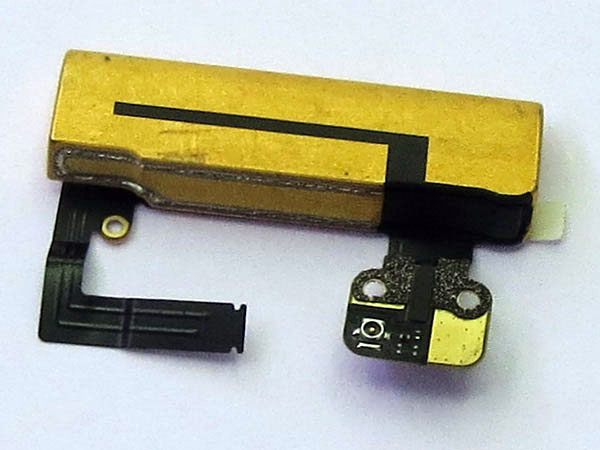 Antenna Signal Flex Cable Left Signal for iPad Mini