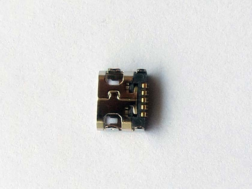 USB Charging Port dock connector for LG Optimus  L7 P700