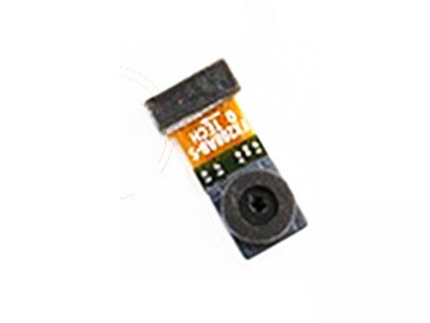 Front camera module flex cable for Meizu Mx4