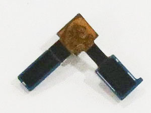 Front Camera Module with Flex Cable for Samsung Galaxy S3 i9300