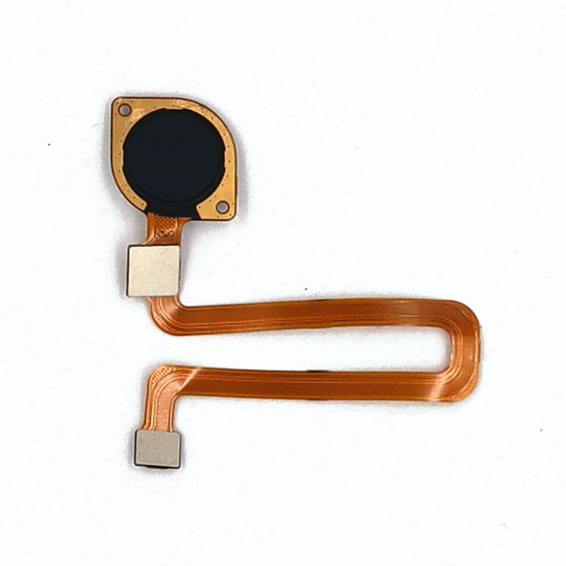 Antenna Connector Flex Cable for Samsung Galaxy S3 i9300