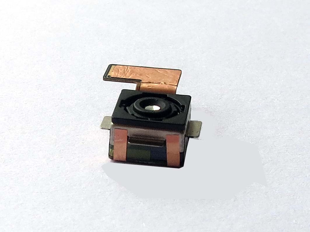 Rear Back Camera Module Flex Cable for Xiaomi 4C