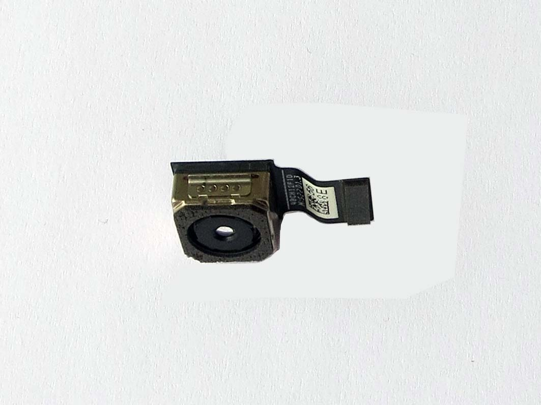 Rear Back Camera Module Flex Cable for Meizu MX5
