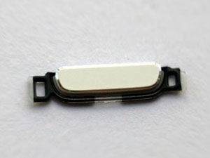 Home Button for Samsung i9300 Galaxy S3