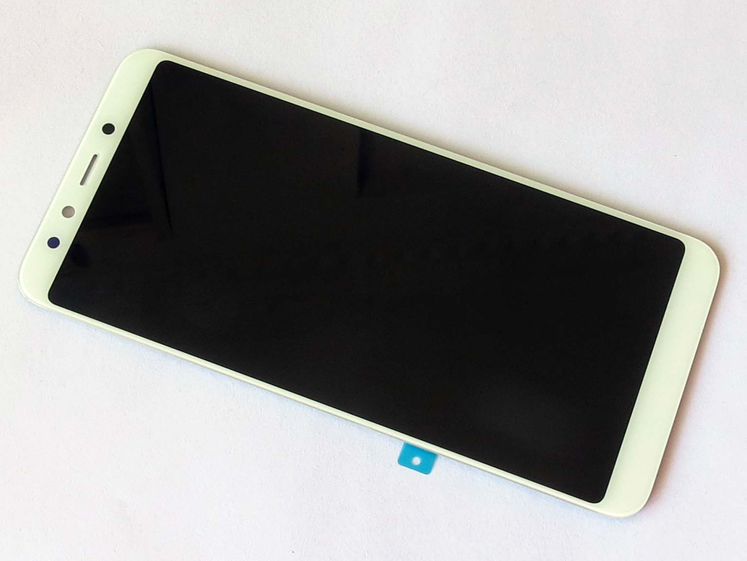 Rear Facing Camera for Samsung Galaxy S5 SM-G900