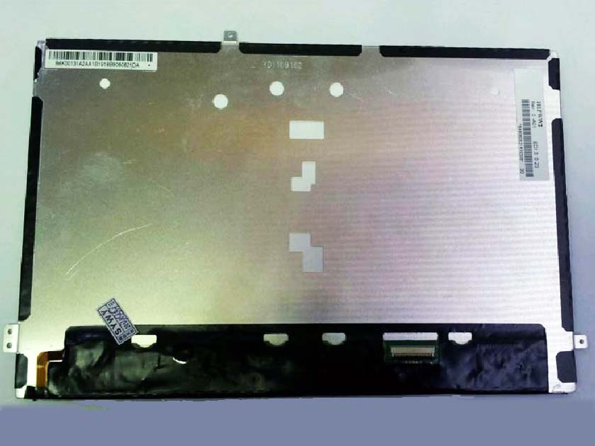 LCD Screen for Asus Eee Pad TF201