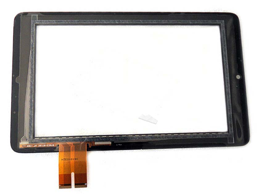 Touch Screen Digitizer for Asus Memo Pad ME172V
