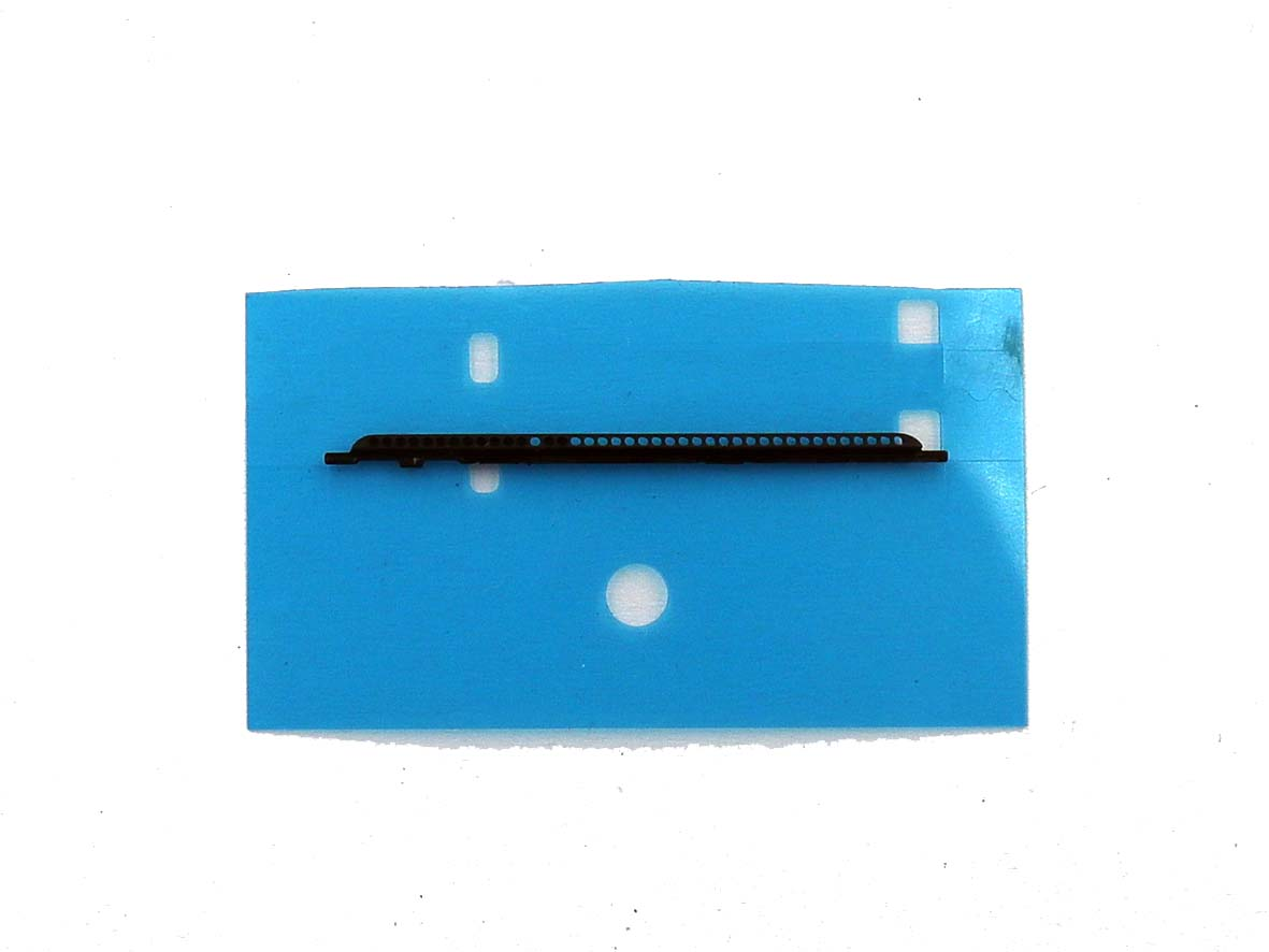 iPad 2 LCD Display Screen