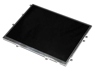 LCD Screen display for ipad 1