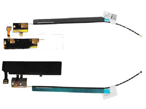Antenna Signal Flex Cable Right Signal for iPad 3 and 4- Long