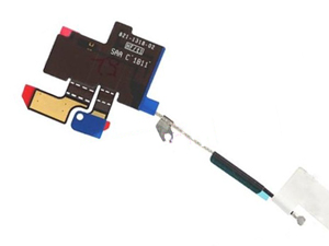 GPS Antenna Flex Cable for iPad 3 and 4