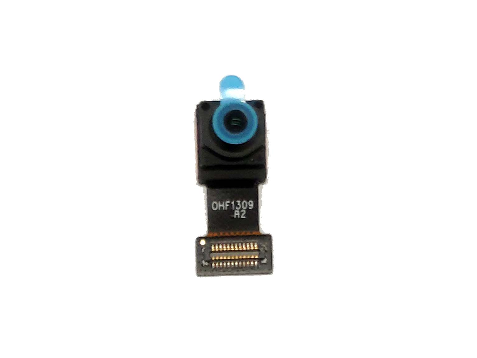 New version power volume switch flex cable for iPad 2