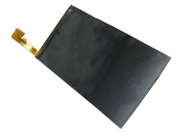 LCD Screen for HTC One M7