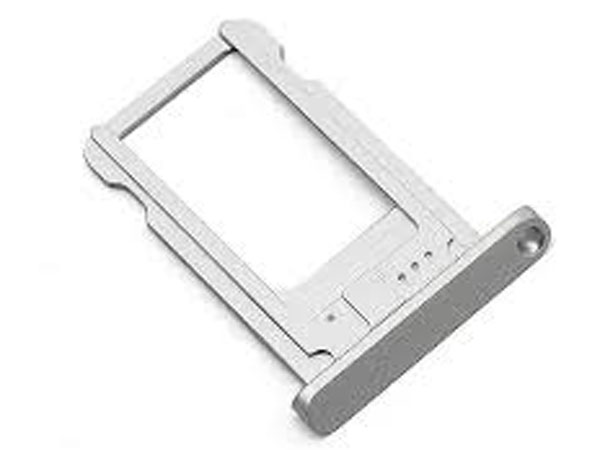 SIM tray for iPad mini– White