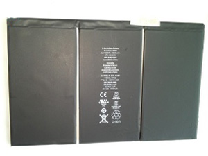 Battery Replacement Part for iPad 3 and 4