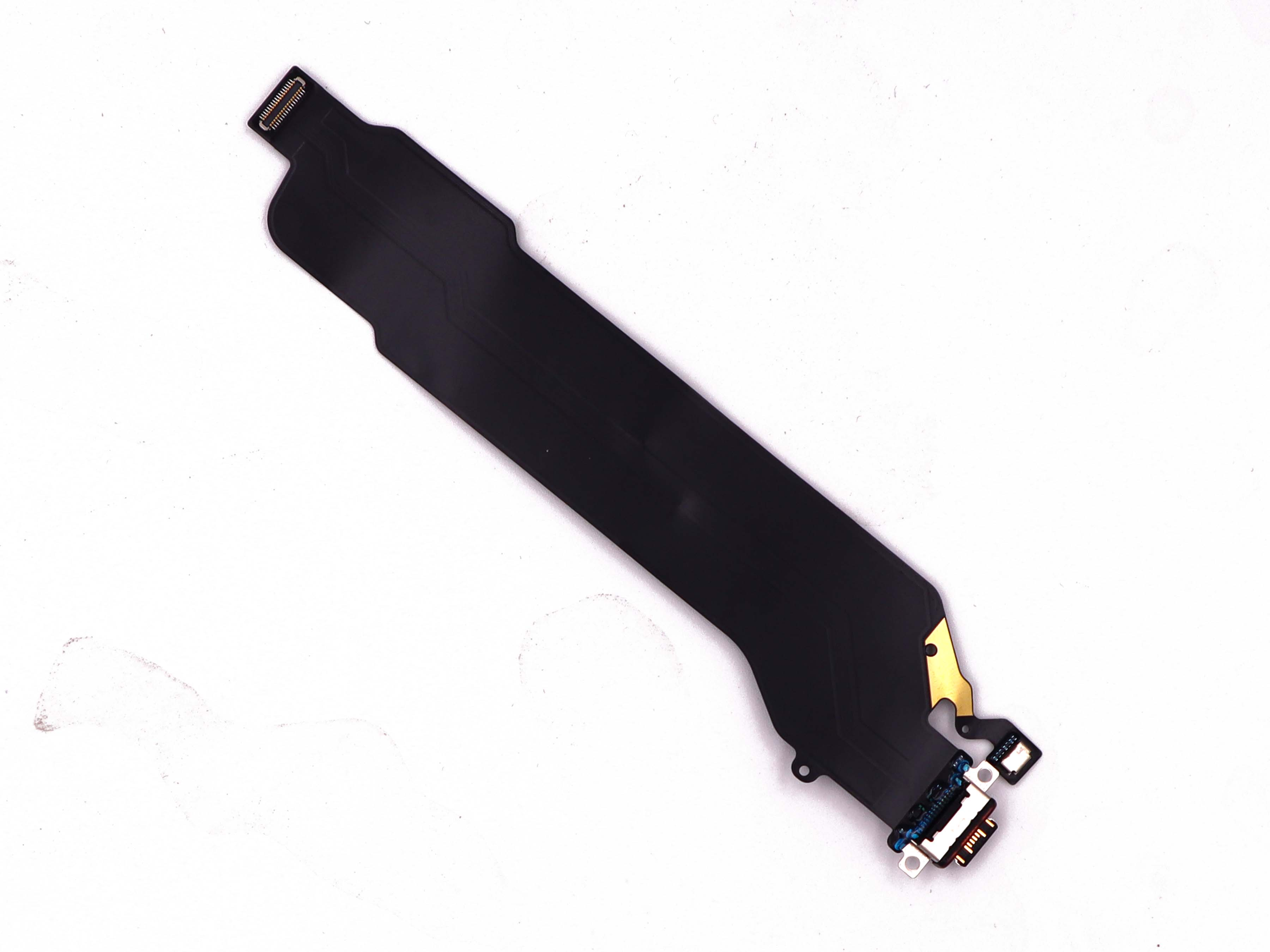 Original Touch Screen digitizer-Black