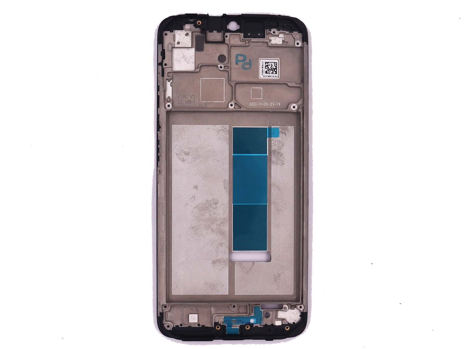 OEM HTC One X  Digitizer Touch Screen