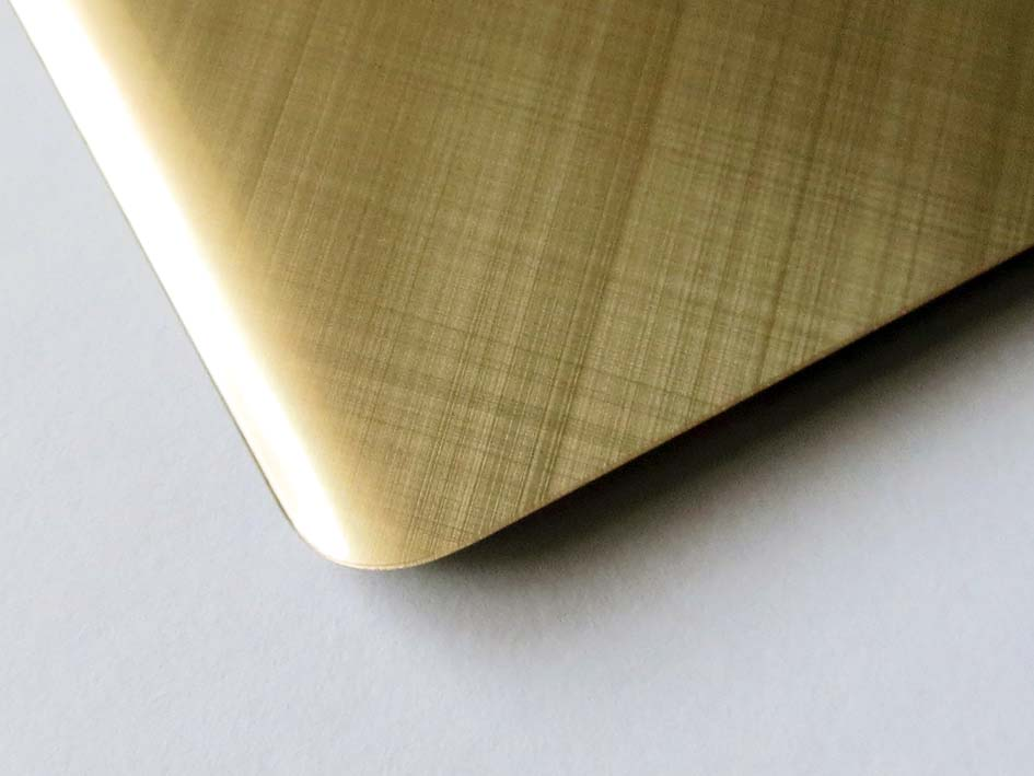 Original Battery Cover Back Housing Cover with Graphite sheet for xiaomi 5-Gold