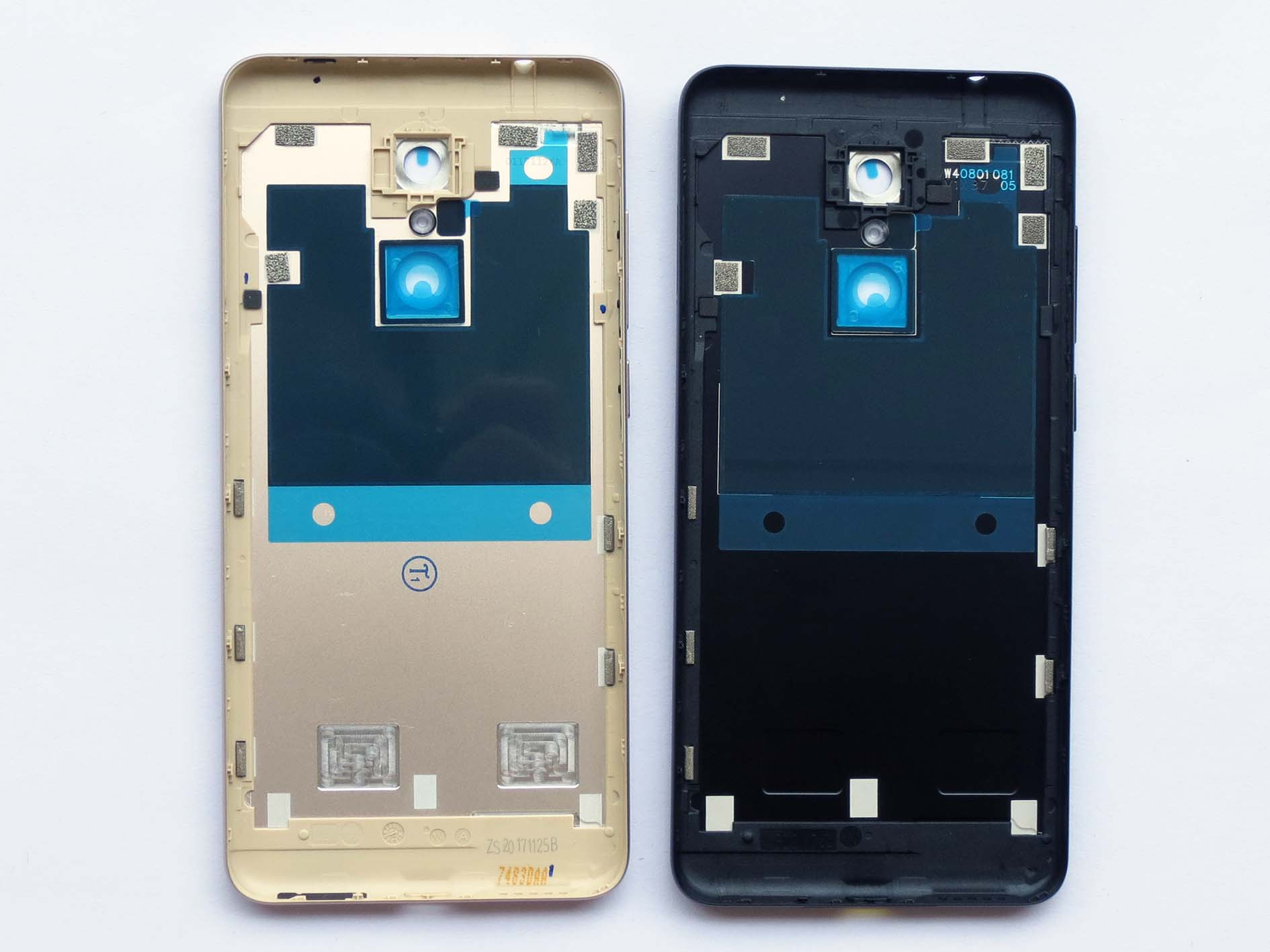 Power on off Button Flex Cable for Samsung Galaxy Grand 2 G7106
