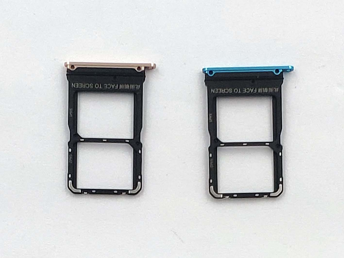 Signal Magnify Flex Cable for iPhone 5C