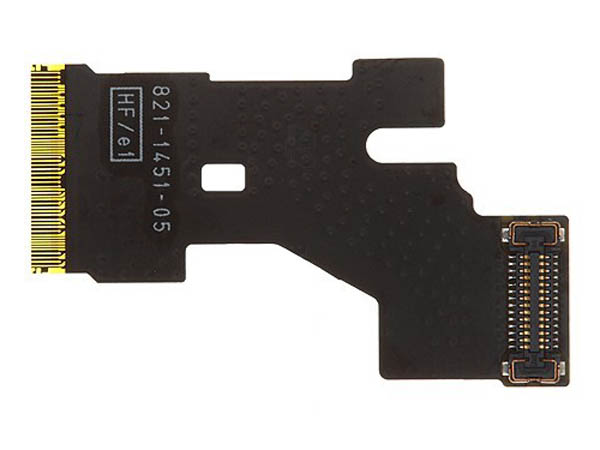 LCD Flex Cable Ribbon for iPhone 5
