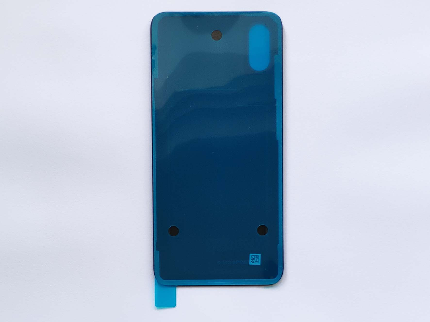 Original Complete screen with front housing for xiaomi M2 M2S -99% new
