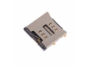 Sim Card Reader for iPhone 4G & 4S